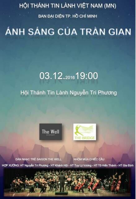 Vietnam_Chieccau.jpg