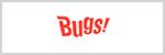 logo_bugs.jpg