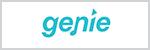 logo_genie.jpg