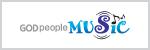 logo_godpeople.jpg