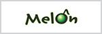 logo_melon.jpg