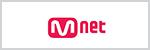 logo_mnet.jpg